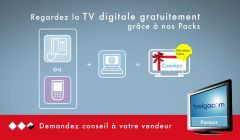 motion-design-campagne-belgacom-tv-vandenborre-packsot