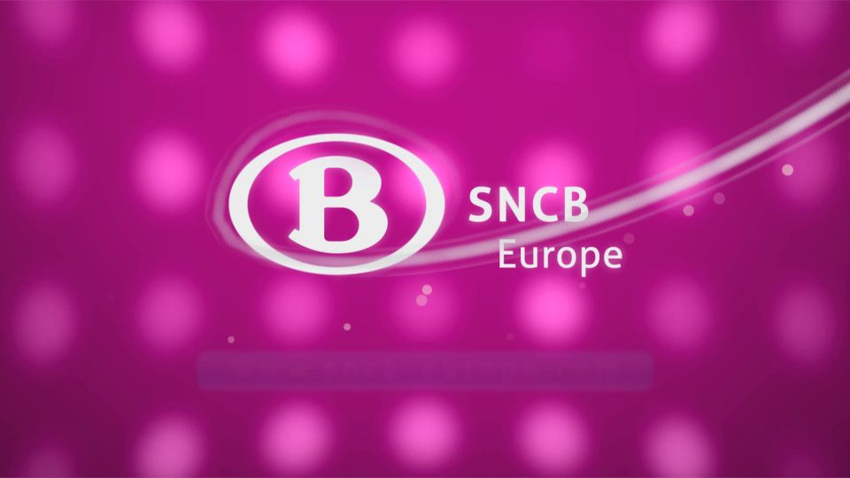 motion-design-campagne-sncb-europe-packshot