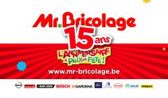 motion-design-spot-publicitaire-mr-bricolage-packshot