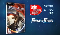 packshot jaquette prince of persia